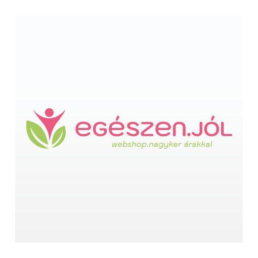 Fekete felnőtt mosható 2 rétegű textil maszk